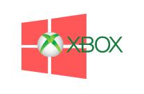 Eric Gorcundion : Actualités Windows et Jeux vidéo