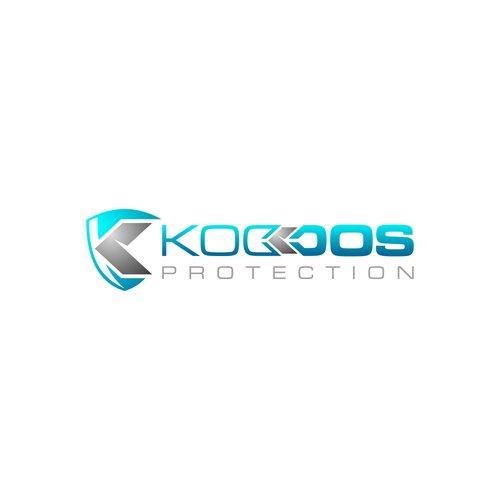 koddos best ddos protection